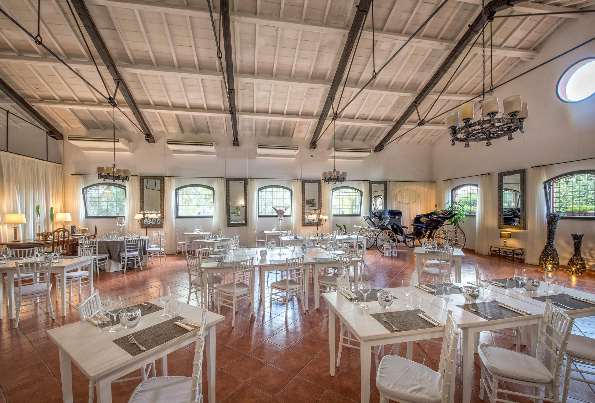 il_ristorante-portuense