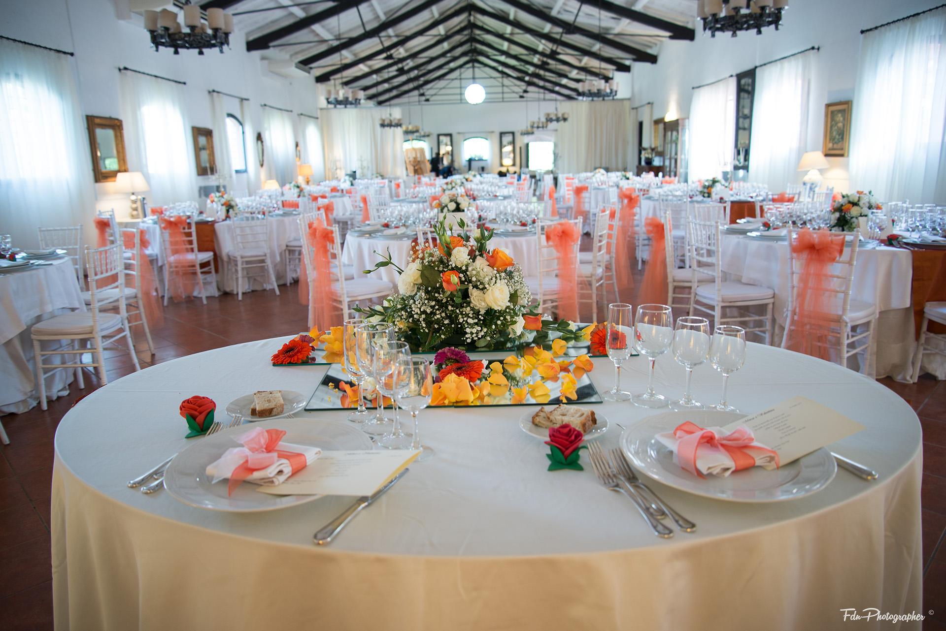 le_tue_nozze_in_arancio