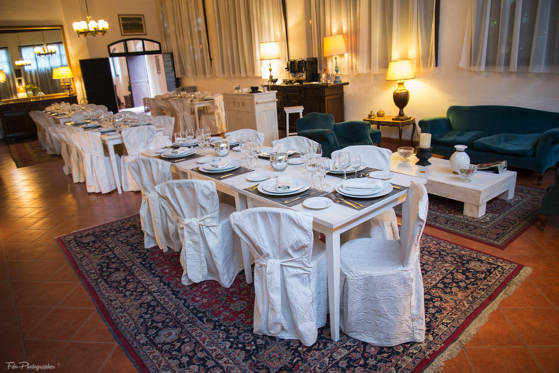 ristorante_scuderie-san-carlo