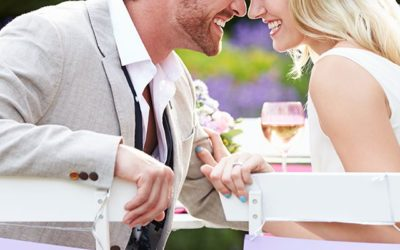 Wedding promo: prenota il tuo matrimonio entro aprile 2021