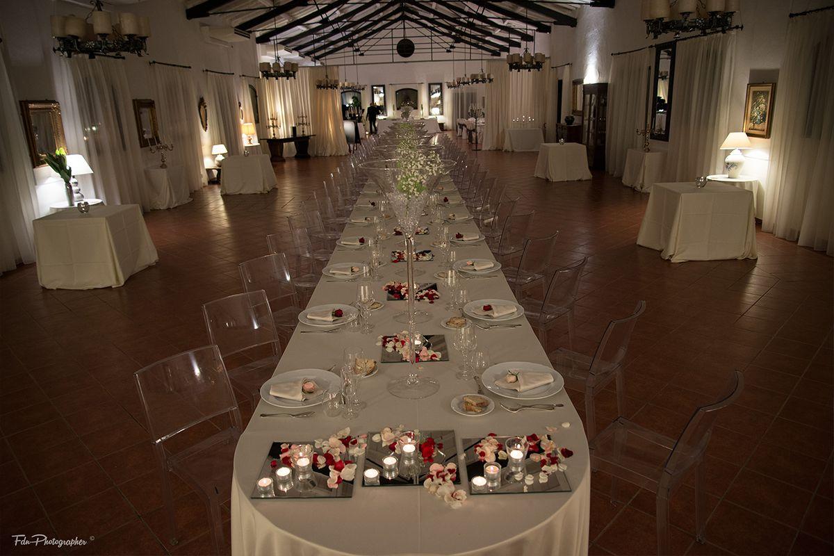 borghi per matrimoni roma