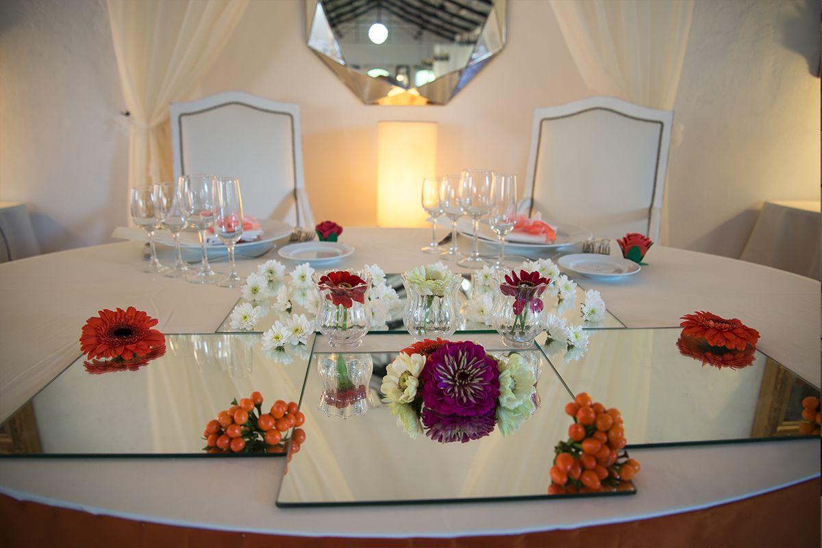 ristorante matrimoni roma