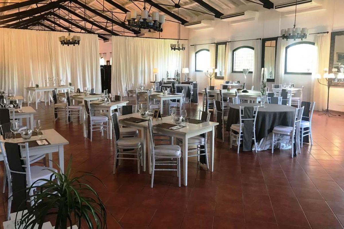 ristorante pesce roma