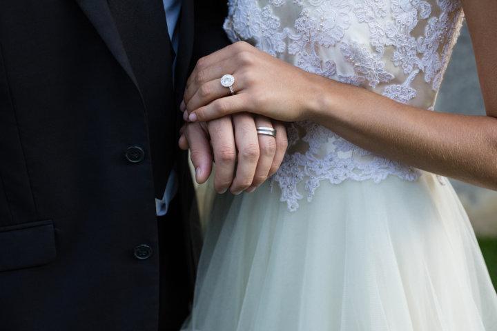Organizzazione Matrimoni Roma