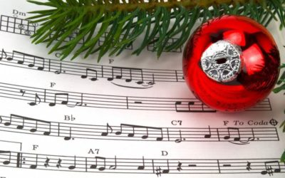 """21 Dicembre """"Concertino di Natale"""""""