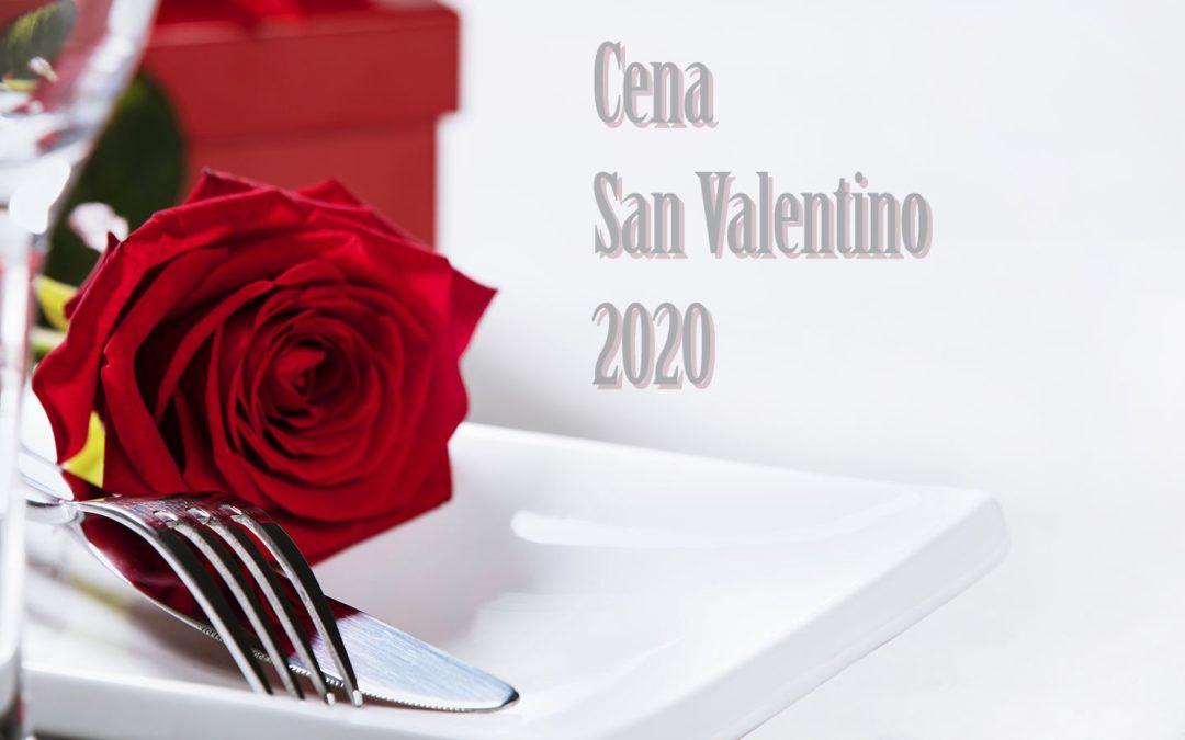 Ristorante San Valentino Roma