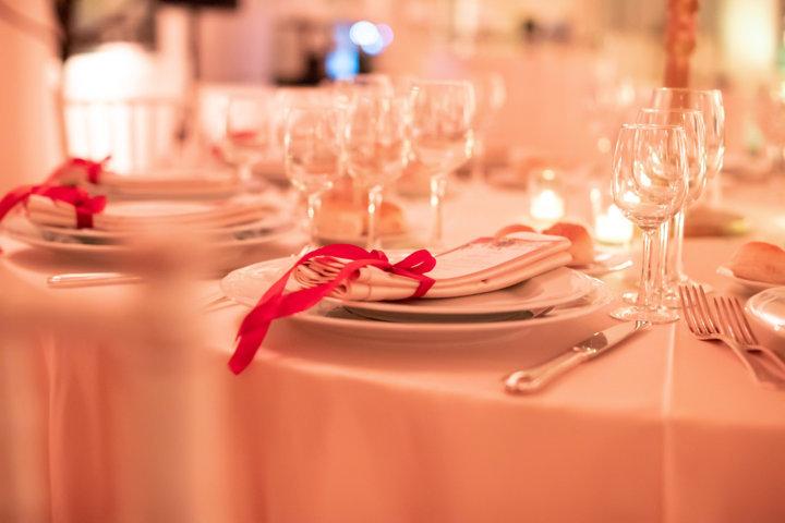 ricevimenti matrimoni roma