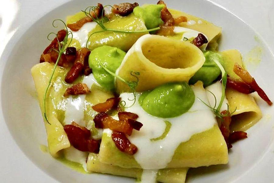 ristorante matrimoni a roma