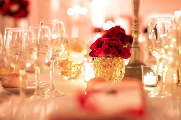 ristoranti matrimonio roma