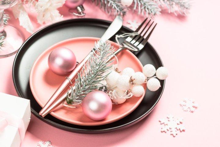 Menu di Natale Ristorante: Cena della Vigilia e Pranzo di Natale