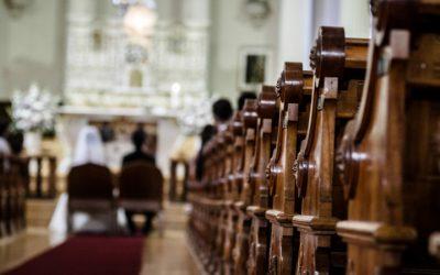 Location matrimoni con chiesa Roma